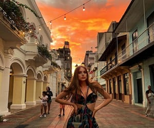 Dominican Republic, glamorous, and seductive image