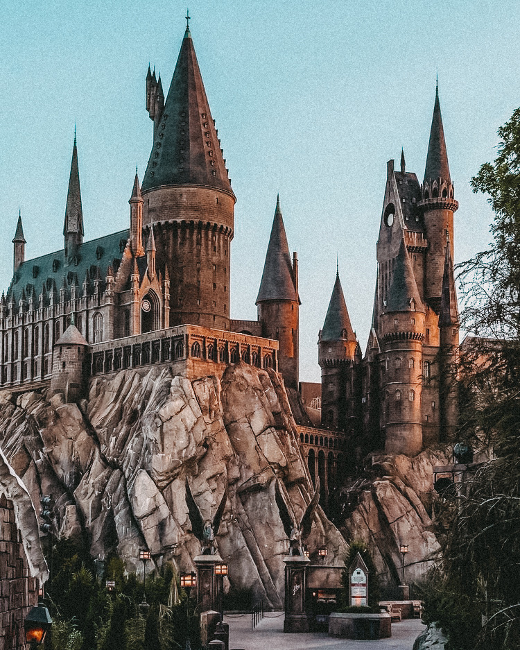 article, potterhead, and if i went to hogwarts image