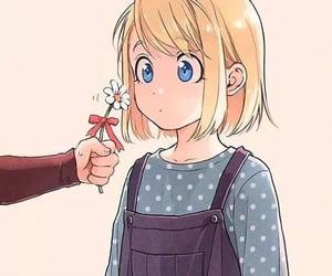 anime, fma, and imágenes compartidas image