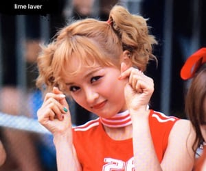 kpop, preview, and cosmic girls image