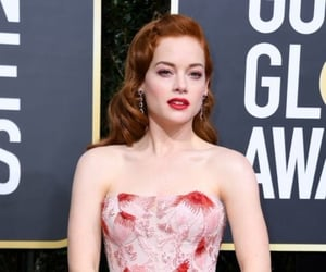 girl, jane levy, and pretty image