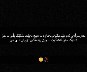 text, kurd, and kurdi post image