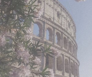 aesthetic, theme, and italy image