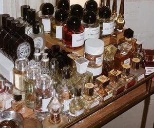 chanel, fragrances, and fresh image