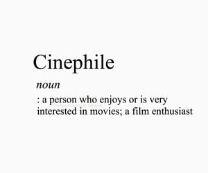 cinema, indie, and movies image