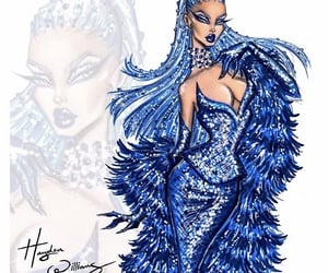 color, new year, and hayden williams image