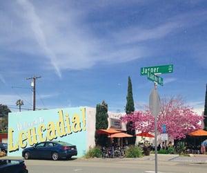 california, encinitas, and west coast image