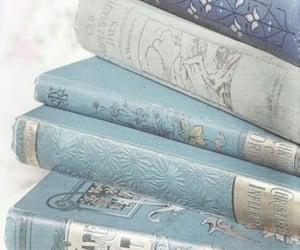 books, jane austen, and pride and prejudice image