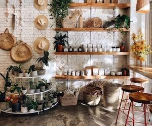 coffee break, fashion, and tumblr image