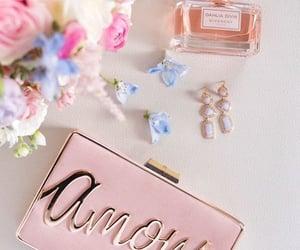 amour, aroma, and perfume image