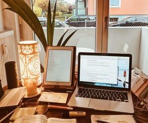 study, study ideas, and study motivation image