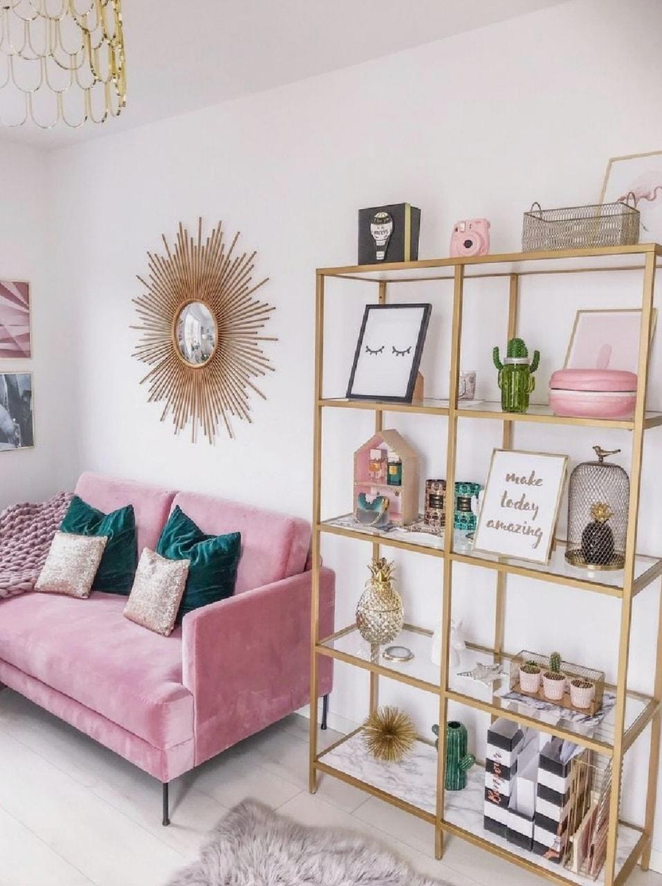 Tumblr Living Room Uploaded By 𝕵𝖆𝖘𝖒𝖎𝖓𝖊