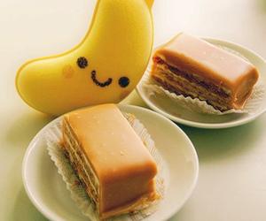 :), adorably, and banana image