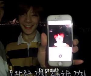 jeongin, stray kids, and lq stray kids image