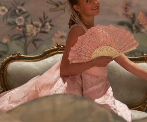 anna karenina, beauty, and pretty image