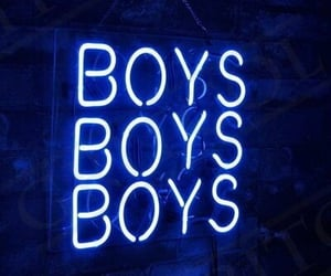 boys and lgbtq image