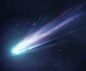 Comet 2500x1800