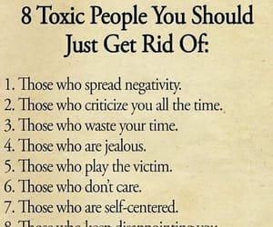 toxic image