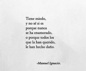 true, frases en español, and y todos me han hecho daño image