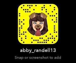 social media, follow4follow, and snapcode image