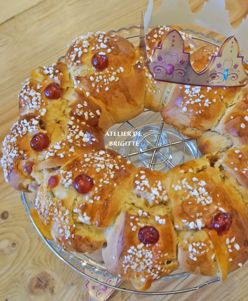 article, dessert, and traditions image