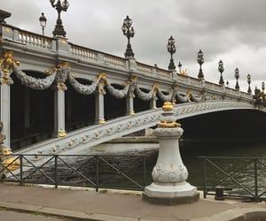 paris, photographie 2020, and ile de france image