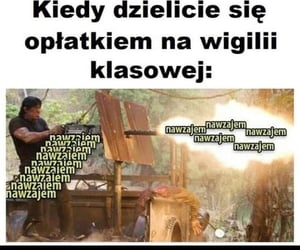 Image by WiktoriaKurczewska