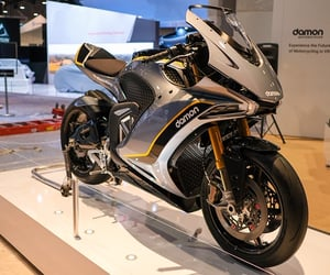 motorcycle, electric bike, and motorcycles image