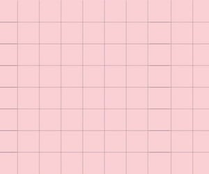 headers, pink, and rosa image