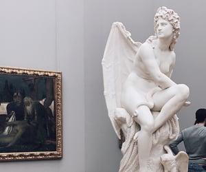 berlin and alte nationalgalerie image