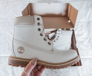 booties, style, and boots image