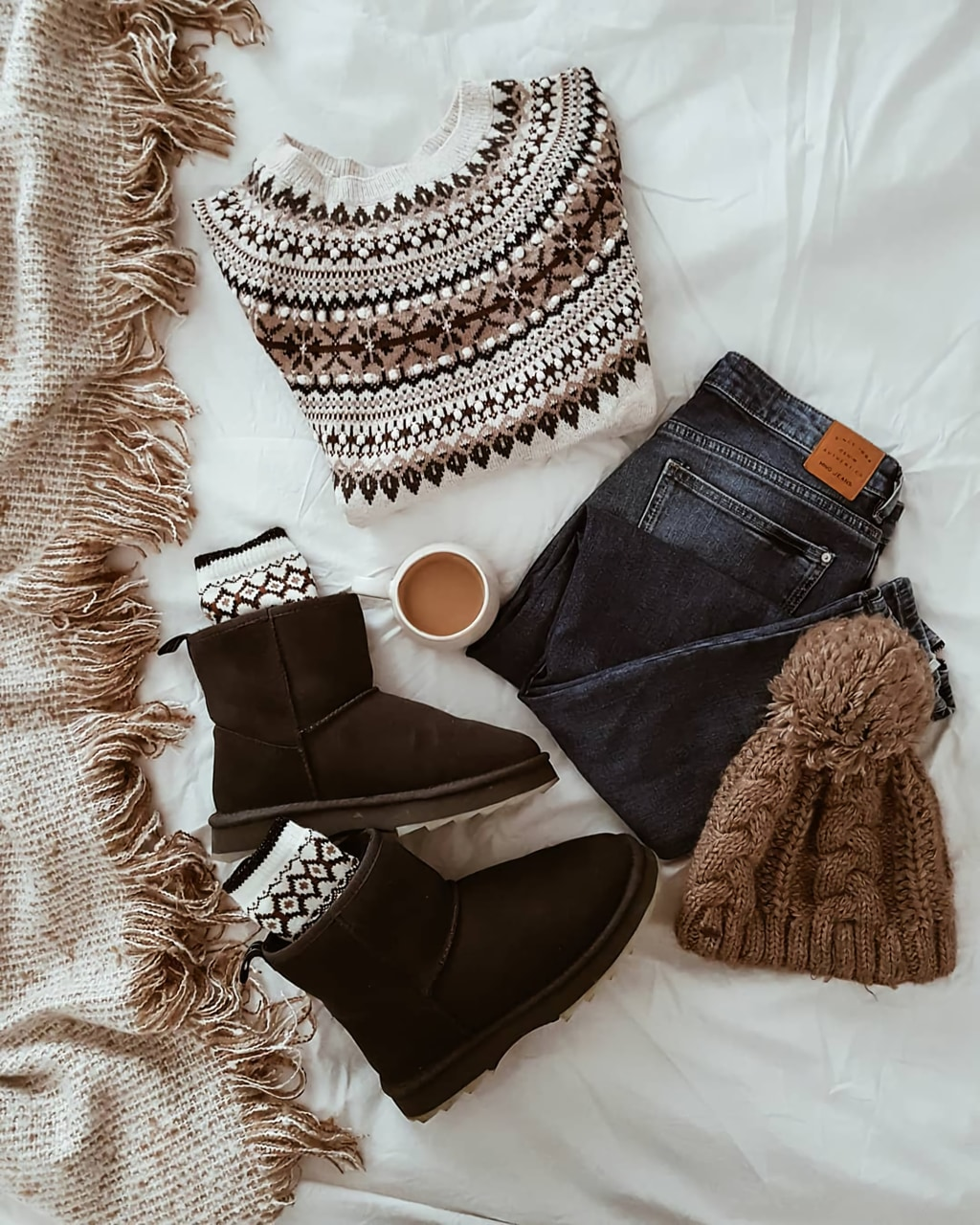 accesories, aesthetic, and boots image