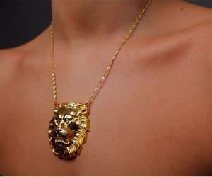 aesthetic, lena headey, and lion image