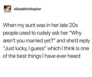 20, aunt, and Best image