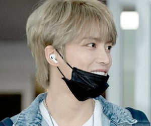 cool, kim jaejoong, and korean image