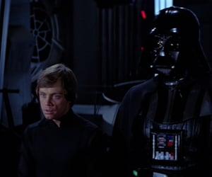 actors, Return of the Jedi, and mark hamill image