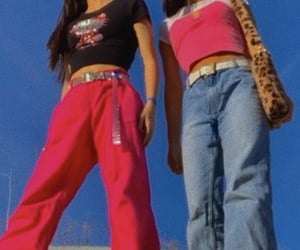 90s, 2000s, and aesthetic image