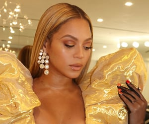 beyonce knowles, golden globes, and beyonce knowles carter image