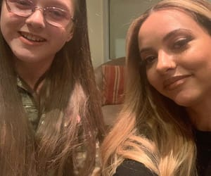 mixer, jade thirlwall, and little mix image
