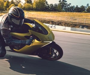 motorcycle, electric bike, and electric motorcycle image