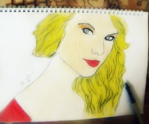 draw, taylor, and by me image