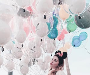colorful, disney world, and adventure image