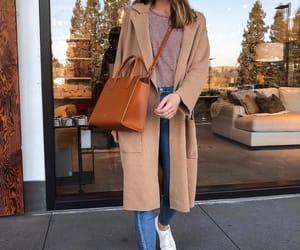 fashion, handbag, and inspiration image
