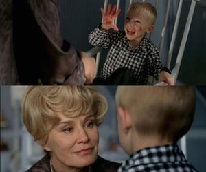 scene, american horror story, and series image