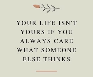 quotes, life, and inspiration image