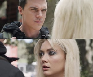 scene, series, and season 9 image