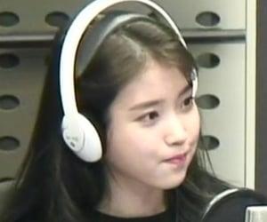 200109