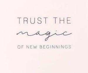 inspiration, magic, and motivation image
