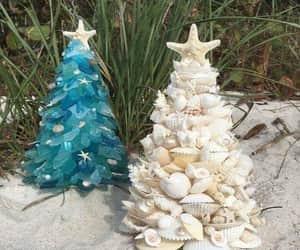 christmas, diy, and navidad image