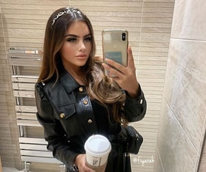 hairstyle beauty, goal goals life, and inspi inspiration image